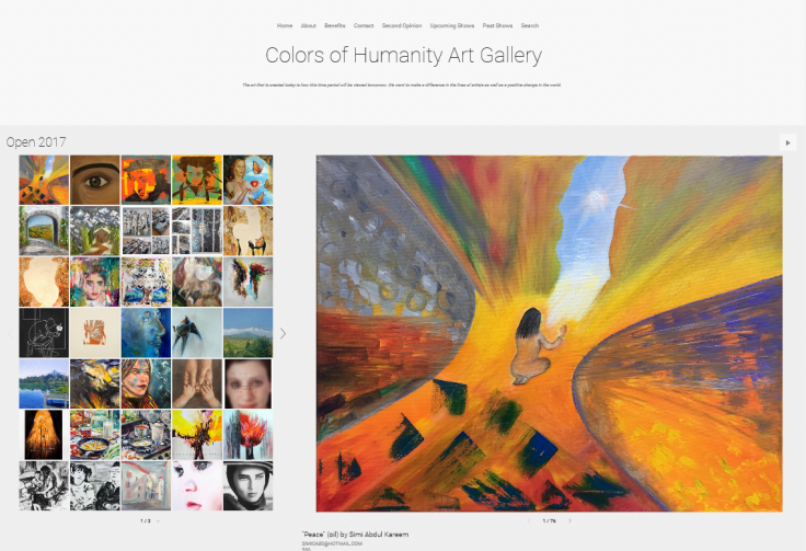 colorsofhumanity 01